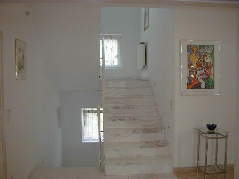 Treppenhaus for Bilder fa r treppenhaus